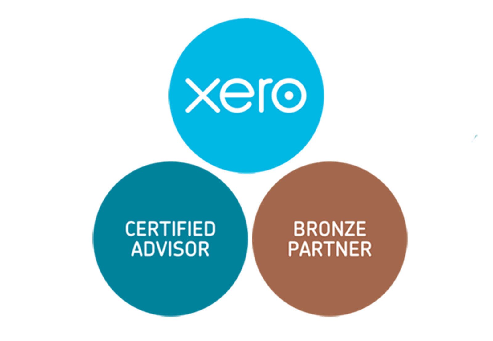 Alliant accounting tax audit and advisory certified advisor and bronze partner 1betcityfo Gallery